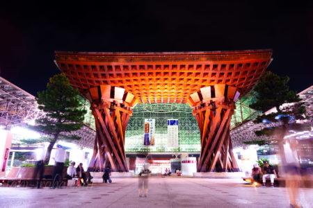 Hokuriku_oomawari_DSC9978-450x300.jpg