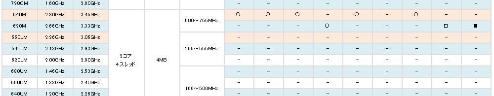 INTEL-CPU1.png