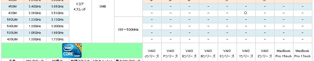 INTEL-CPU3.png