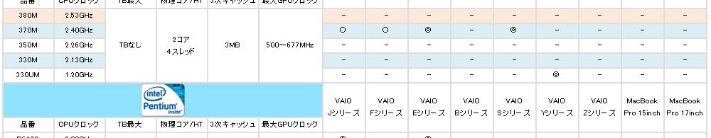 INTEL-CPU4.png