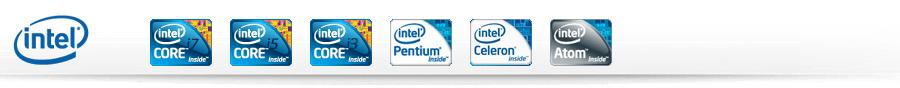 Intel2010.jpg