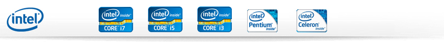 Intel_CPU_2011.jpg