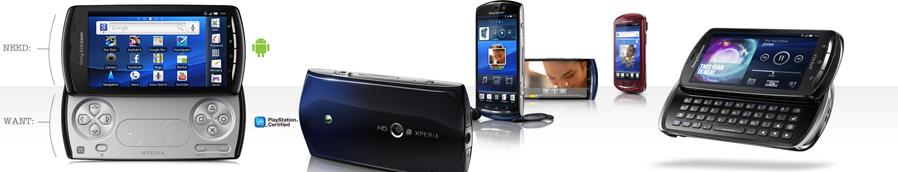 d-Xperia-top2011.png